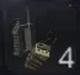 Remote Bomb icon