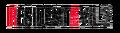 Resident evil logo png 1163947