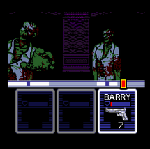 481px-Barry during fight