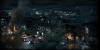 606753-resident-evil-operation-raccoon-city-playstation-3-screenshot