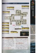 BIOHAZARD REVELATIONS 2 ULTIMANIA - page 435