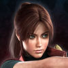 DC Claire (Anniversary) PS avatar