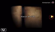 Diario de Jill