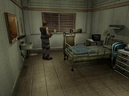 Hospital1-0