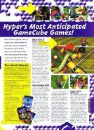 Hyper №104 Jun 2002 (3)