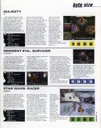 Hyper №81 Jul 2000 (4)