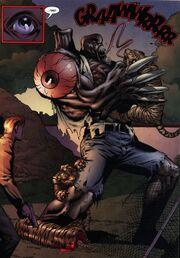 Mutant Menagerie 2