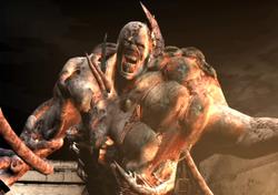 Nemesis secondform Screengrab