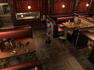RE3 Restaurant 5