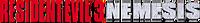 RE3 logo
