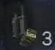 Remote Bomb Icon x3