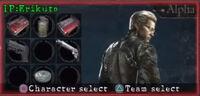 Resident-evil-5-versus-mode-wesker midnight