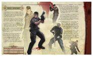 Resident Evil 4 Digital Archives (15)