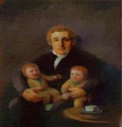 Stanley Ashford 2