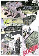 BIO HAZARD 2 VOL.8 - page 26