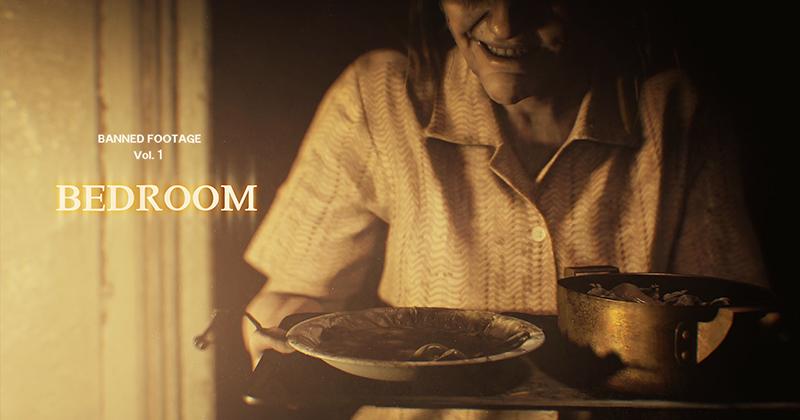 bedroom | resident evil wiki | fandom poweredwikia