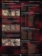GamePro №136 Jan 2000 (12)