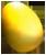 GoldEgg777