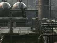 Old Field Refinery (RE5 - Danskyl7) (10)