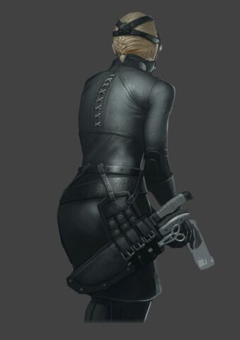 File:Operation Raccoon City gallery - Concept Item 104.jpg
