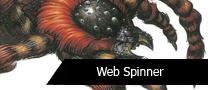 PTWeb Spinner