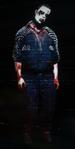 RERES Tough Zombie Skin006