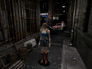 ResidentEvil3 2014-08-17 13-35-51-220