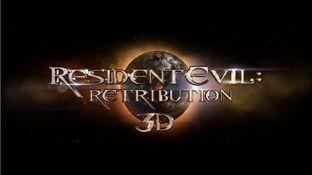 Resident evil retribution logo-1366x768