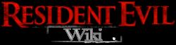 Resident Evil PT-BR