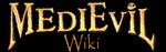 Wiki Aliados - MediEvil Wiki