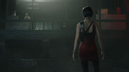 Ada wong resident evil 2 remake 2019 re2 (2)