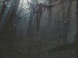 Resident Evil: Revelations 2/development