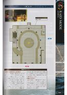 BIOHAZARD REVELATIONS 2 ULTIMANIA - page 431