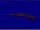 Sniper Rifle (CODE:Veronica)