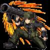 Leon DC Clan Master6
