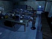 Oficina A