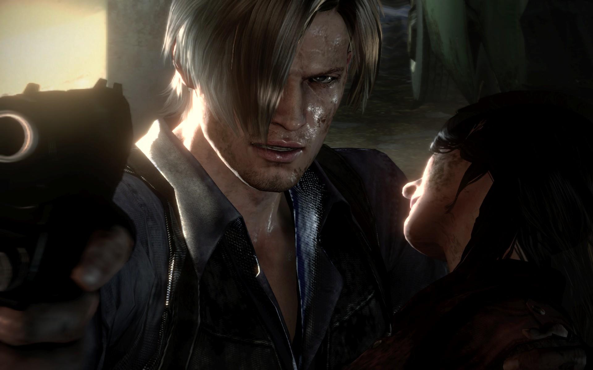 Prelude Resident Evil Wiki Fandom