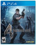 Resident-Evil-4-PS4-cover