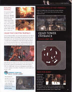 Resident Evil 6 Signature Series Guide - page 87
