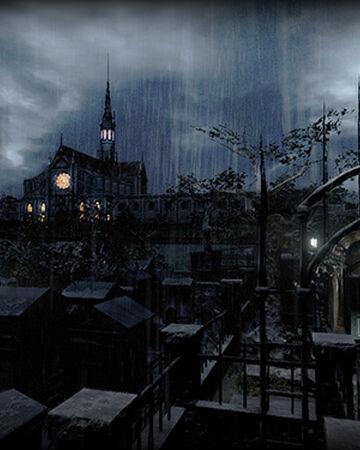 Leon Chapter 2 Resident Evil Wiki Fandom