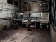 RE3 Substation 10