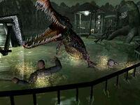 AlligatorFile2