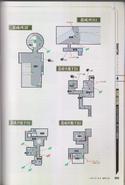 Biohazard 0 KAITAISHINSHO - page 225