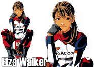 Elza Walker 12