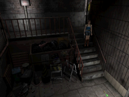 RE3 Dumpster Alley 10