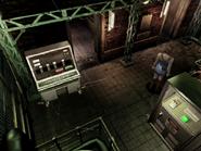 RE3 Substation 5