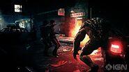 Resident-evil-operation-raccoon-city-20110412073550037