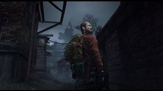 Revelations 2, EP2 Russian message