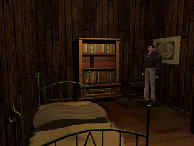 Dormitory resident evil wiki fandom powered by wikia for Save room net