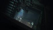 Screenshot 4 - Resident Evil 2 remake